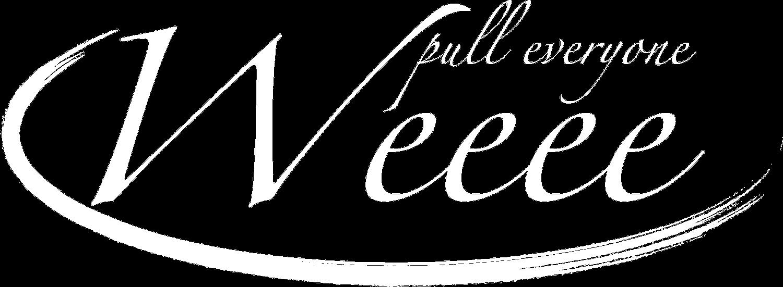 Weeee株式会社